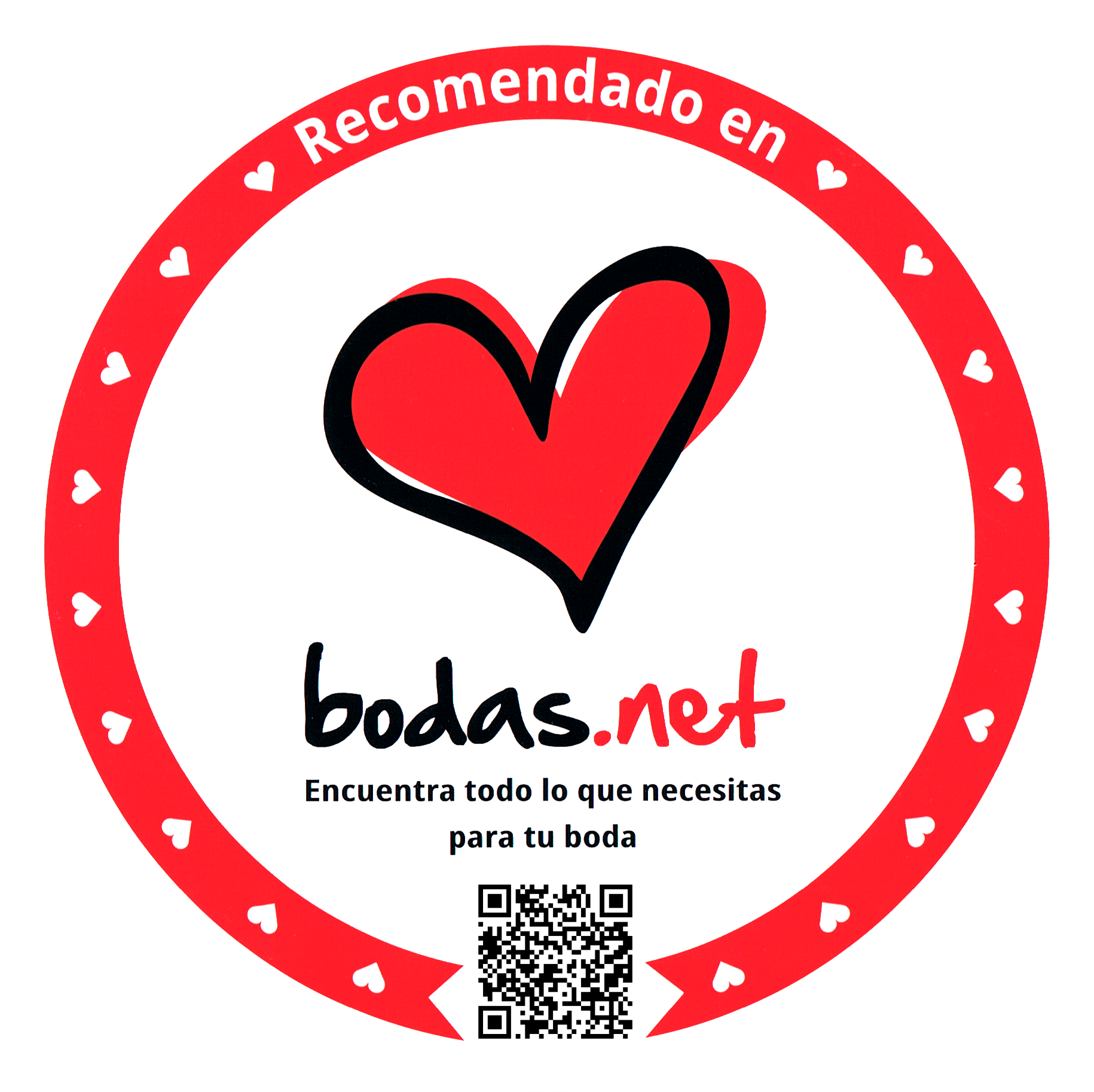 sello recomendado bodasnet_facebook